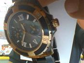 GUESS Lady's Wristwatch X69004L25/05